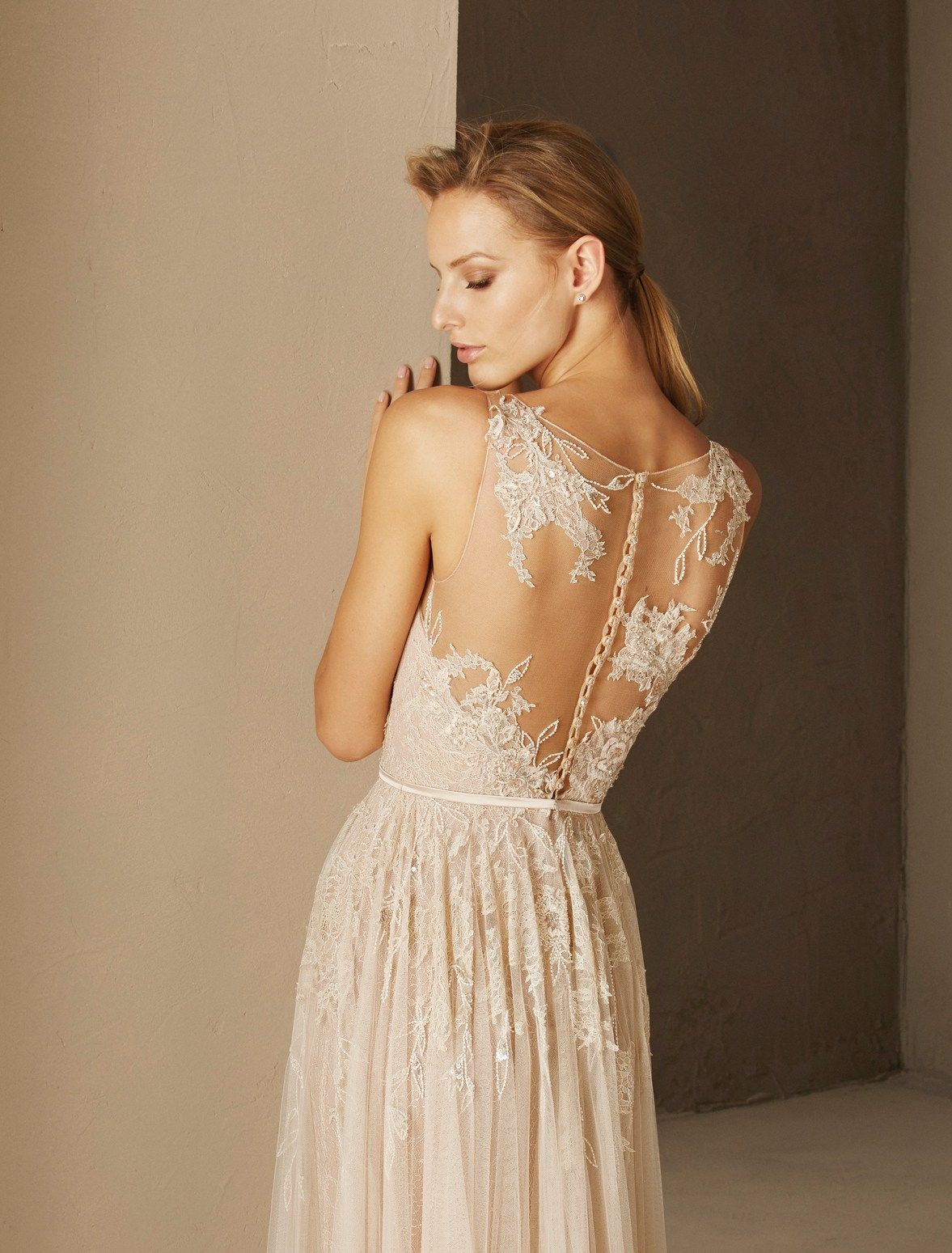 Pronovias cocktail dresses price range