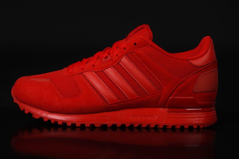 adidas adidas zx rouge, des baskets rouges rouges rouges s fahrenheitstore ccfa1a