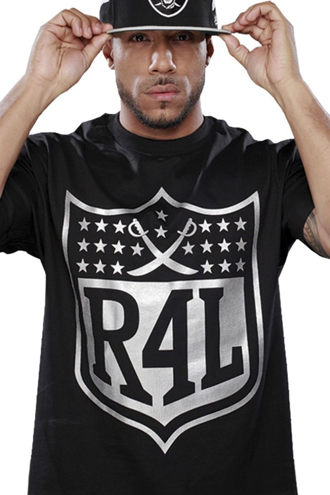 Raiders4life Oakland Raiders T Raiders Raiders Girl And