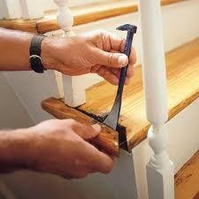Image Result For Stair End Cap Diy Home Repair Stair Balusters Diy Home Improvement