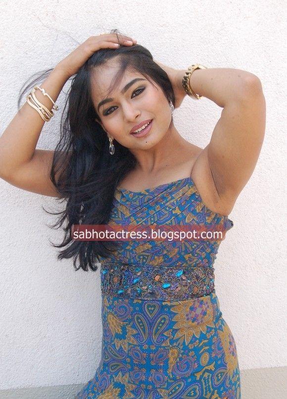 Kalyani sexy