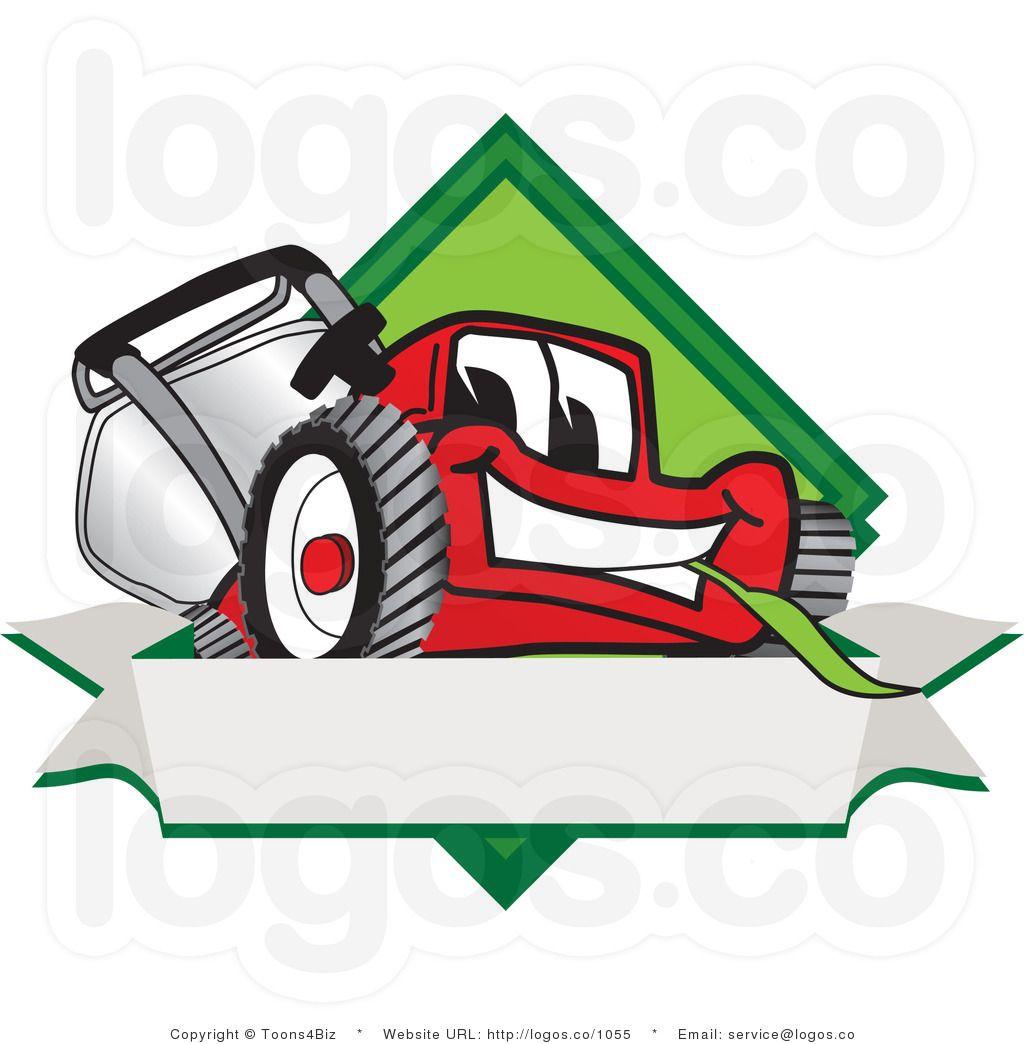 Lawn Care Clipart Lawn Care Clip Art Lawn Clip Art Lawn Mower Lawn Care