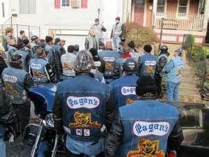 pagans mc - - Yahoo Image Search Results | motorcycle clubs