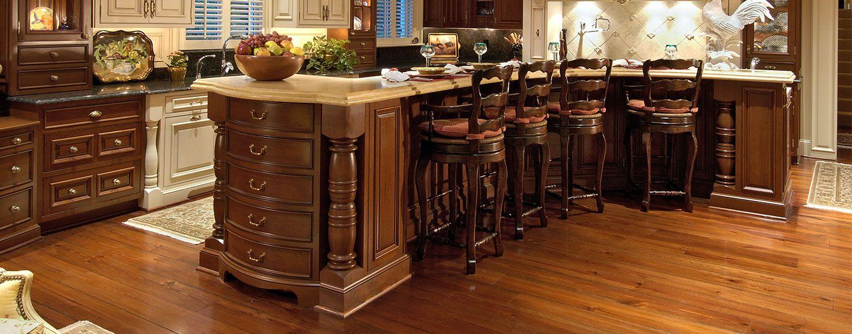 Best Turn Tech Home Depot Kitchen Custom Kitchen Cabinets 400 x 300
