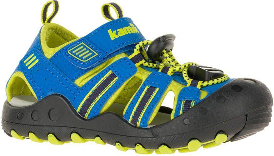 SandalsProducts Sandals Kids' Kamik Crab Kids 8nP0kXwNOZ