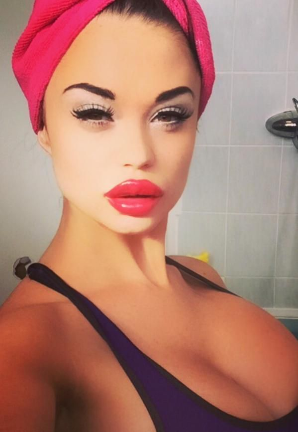 Aysha Soper