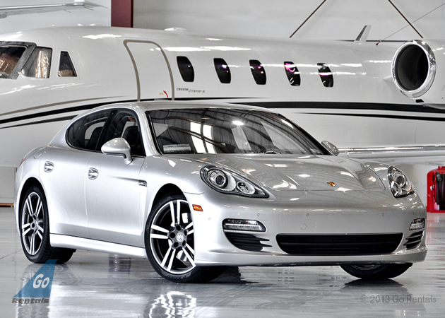 We Have A Wide Range Of Vehicles For Hiring On Rent You Can Get Porscherentals Bmw Rental Mercedes Rental Escalad Luxury Car Rental Car Rental Luxury Cars