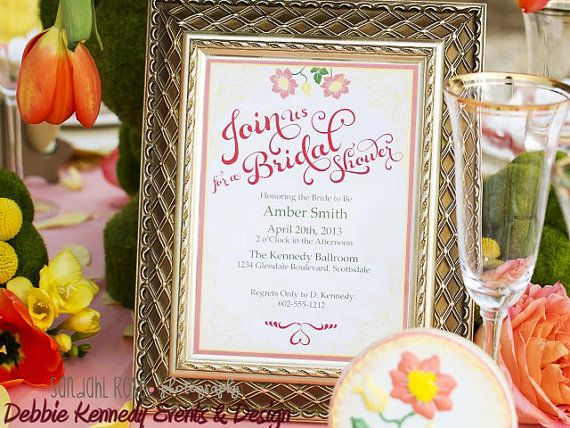 Garden bridal shower invitation wording 100 images pink floral garden bridal shower invitation wording umbrella wedding shower invitation sle 1 80 stopboris Image collections