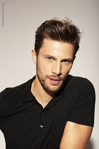 Coiffure Homme Google Search Coiffure Homme 2016 Coiffure Homme Cheveux Homme