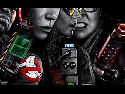 Caca Fantasmas Filme Completo Dublado 2016 Lancamentos 2016 Caca Fantasmas Fantasmas Filmes Completos