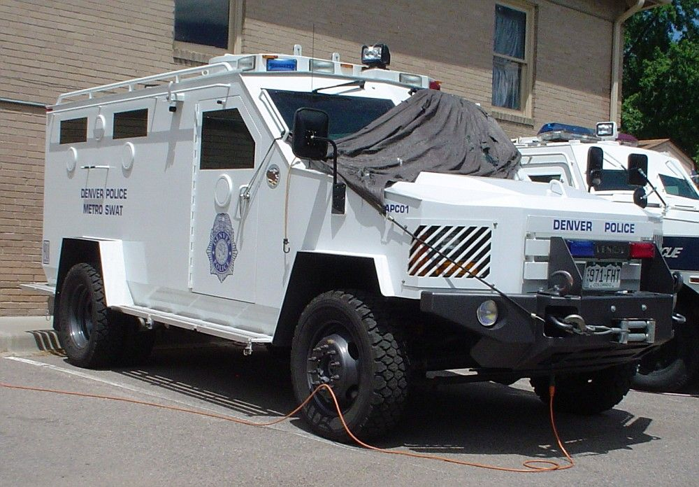 86 Police Depts Special Units Ideas In 2021 Police Dept Police Emergency Vehicles