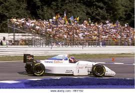 """Résultat de recherche d'images pour """"1994 Tyrrell 022 - Yamaha"""""""