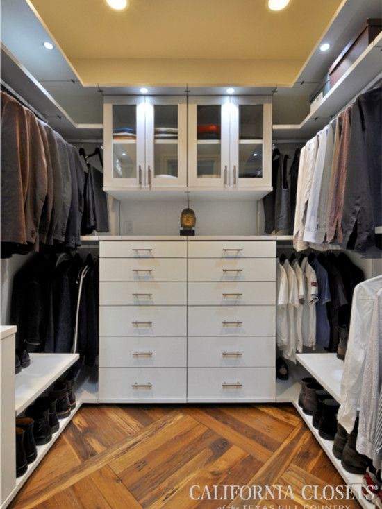 Closet Design, Pictures, Remodel, Decor And Ideas   Page 82
