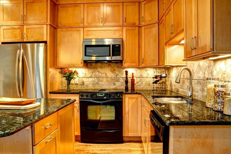 Best Kraftmaid Kitchen Cabinet Prices From The Lowest To The 400 x 300
