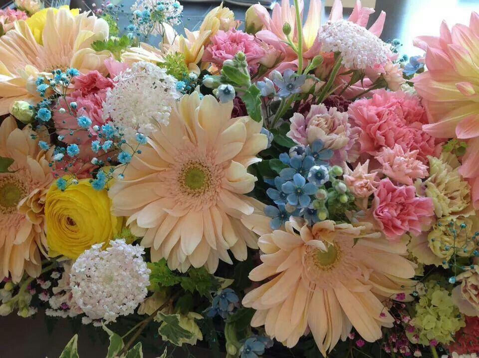 flower♪