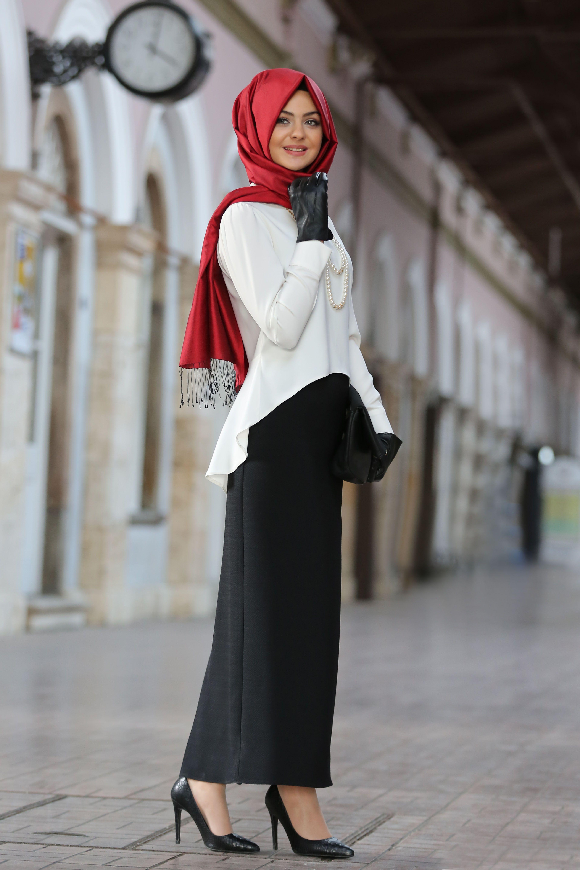 Bayan Giyim Tesettur Giyim Abiye Elbise Etek Ceket Sal Esarp Pardesu Tesettur Giyim Onli Muslim Women Fashion Islamic Fashion Dresses Hijabista Fashion