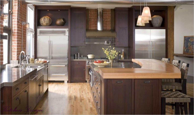 Best Design In Small Modular Kitchen  Kitchen & Laundary Room Prepossessing Virtual Kitchen Color Designer Design Inspiration