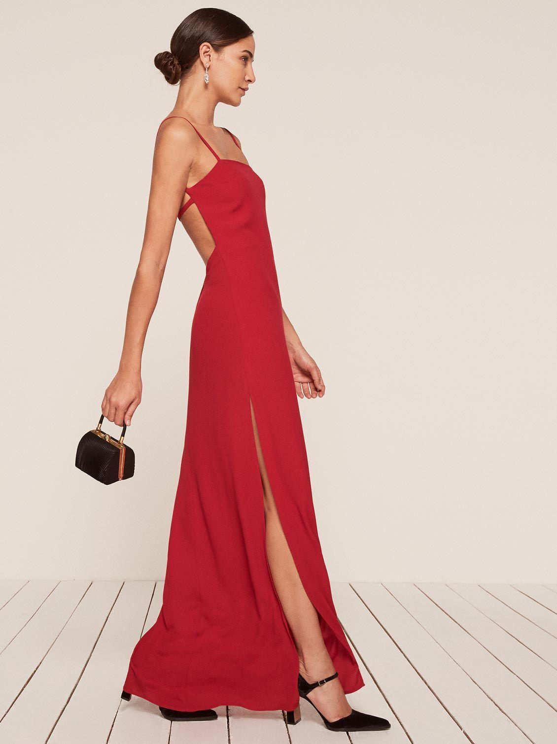 Pisa dress cherry clp pilatesdebutant polished yoga pinterest