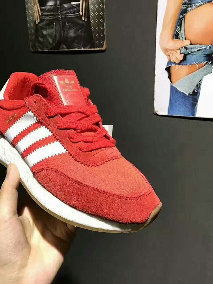 a7068a63c1 Adidas Iniki, Adidas Sneakers, Adidas Gazelle, Shoes, Fashion, Moda, Adidas