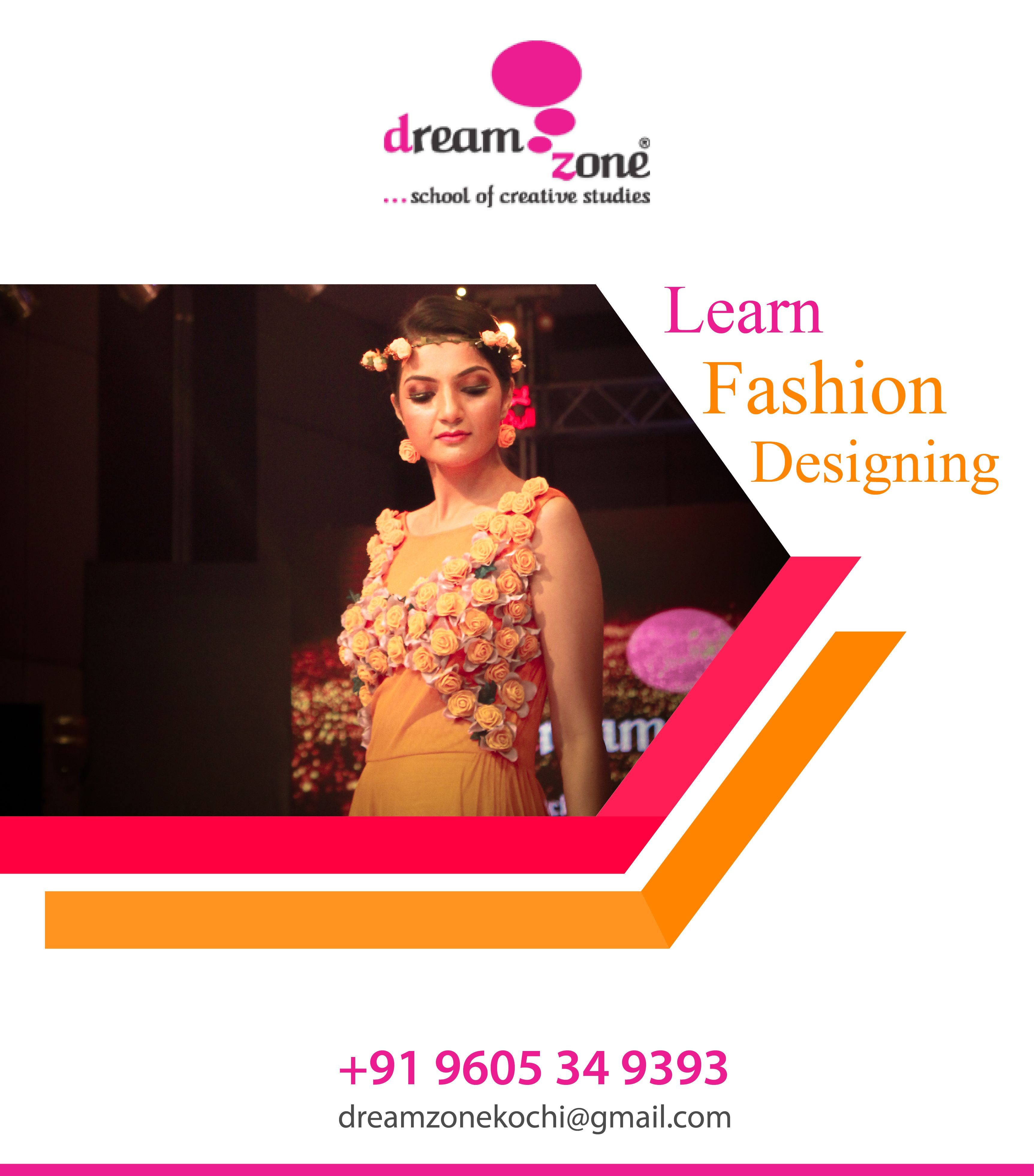 As With Any Career Fashion Design Requires Fundamental Grounding On Principles And Concepts In Order To Be S Fashion Designing Institute Design Fashion Design