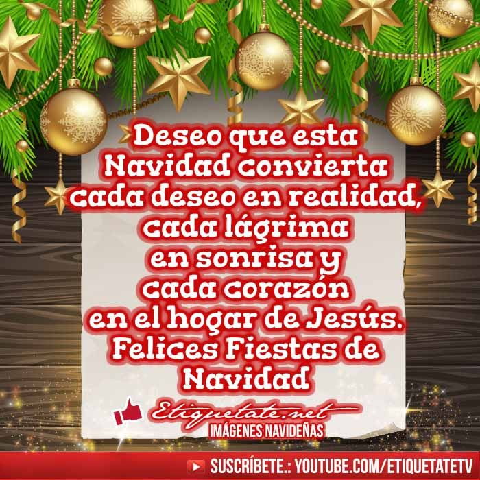 Imagenes de duendes de navidad   imagenes   Pinterest   Diciembre ...