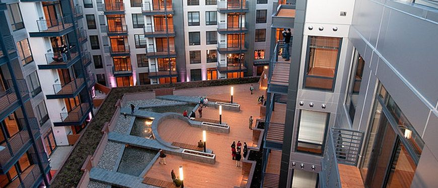 Pin By Bozzuto On Bozzuto Communities Columbia Heights Apartments For Rent Luxury Apartments