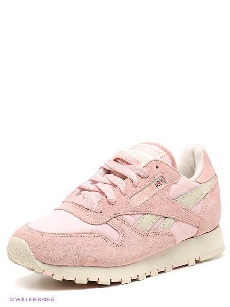 Кроссовки рибок розовые   картинки   Pinterest   Shoes, Sneakers и ... 00f65feca7b