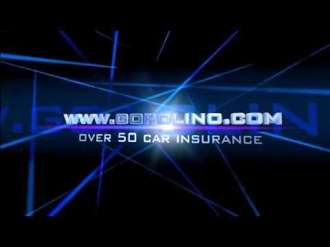 Over 50 Car Insurance Www Gopolino Com Over 50 Car Insurance