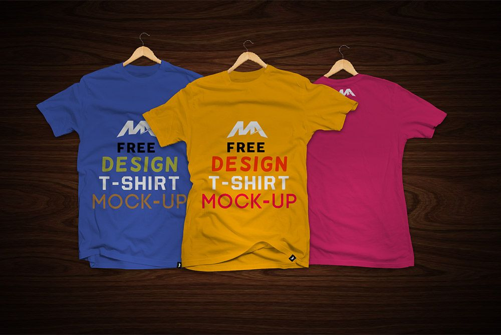 Download Nice T Shirt Front And Back Mockup Free Psd Download T Shirt Front And Back Mockup Free Psd A Customizab Mockup Free Psd Free Mockup Mockup Free Psd Download