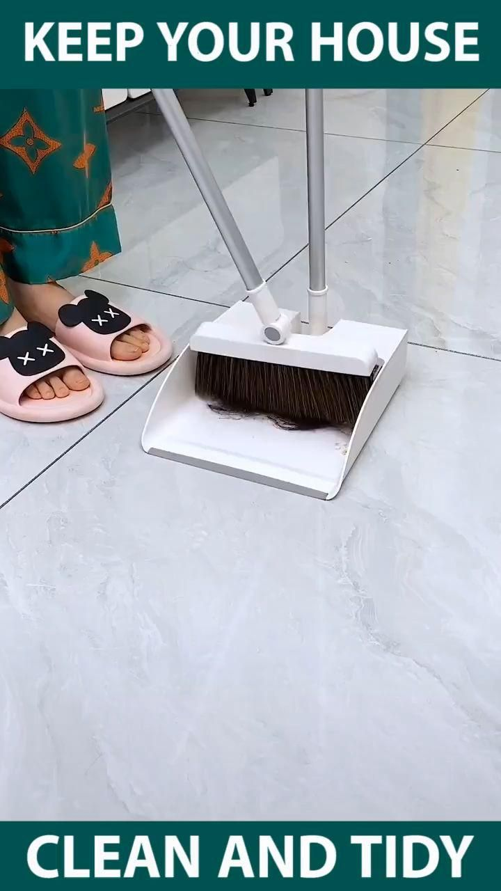 GADGETS KEEP YOUR HOUSE CLEAN AND TIDY