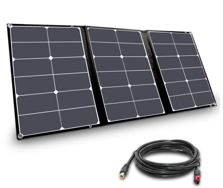 Van Electrical Solar Lighting Solar Panel Charger Solar Panels For Home Best Solar Panels