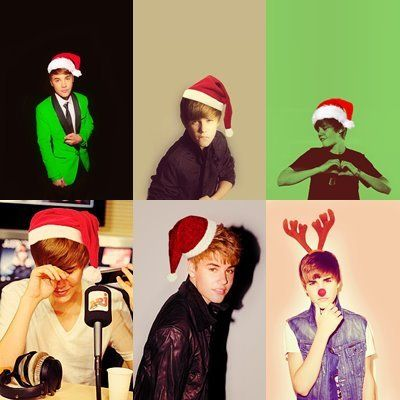Dear Santa All I Want For Christmas Is Justin Bieber Justin Bieber Love Justin Bieber Justin