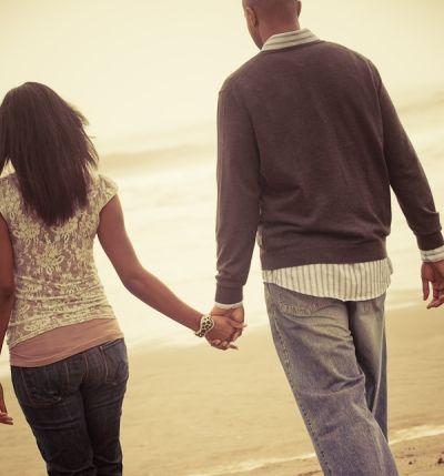 Bonding ideas for couples