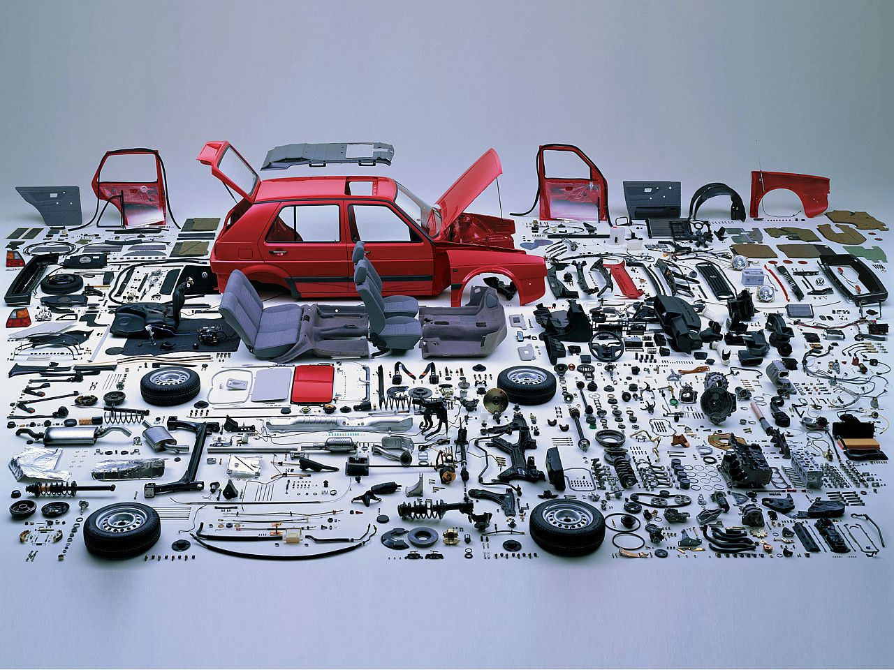 Car Parts. | car parts | Pinterest | Cars, Car wallpapers and Vehicle
