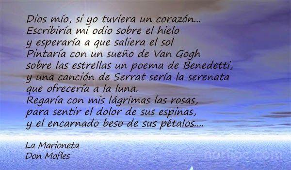 Una Carta Para Un Amor Imposible Poemas Tristes Para Un Amor Imposible Poemas Carta De Despedida