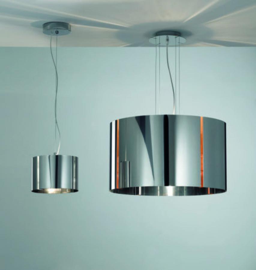 REFLEX Suspension lamp SP 1001/52 - Chandeliers - Suspensions ...