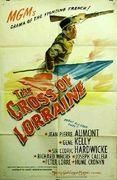 Download The Cross of Lorraine Full-Movie Free