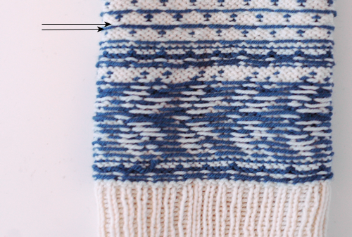 importance knitting Garments production sample garment sample making: types, process flow chart and its importance garment sample making: types, process flow.