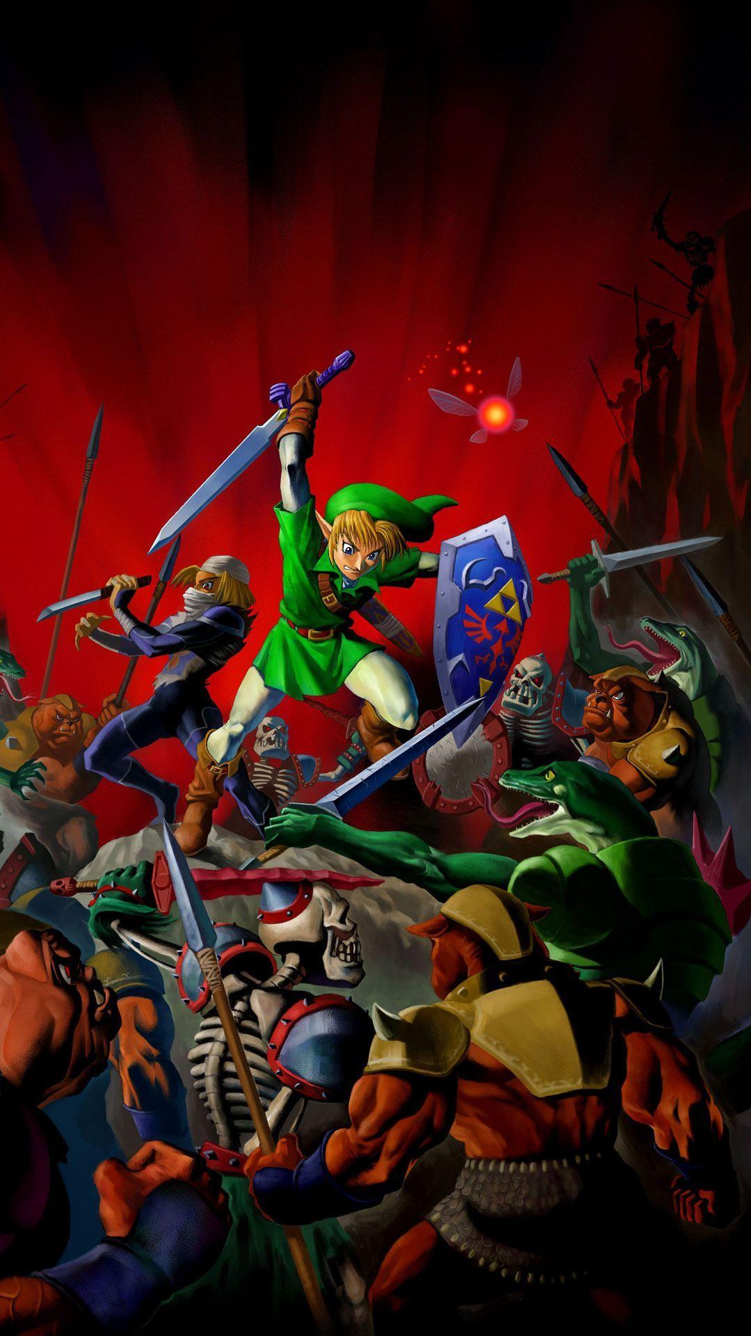 Legend Of Zelda Ocarina Of Time Image Legend Of Zelda Ocarina Of Time Mask Pictures