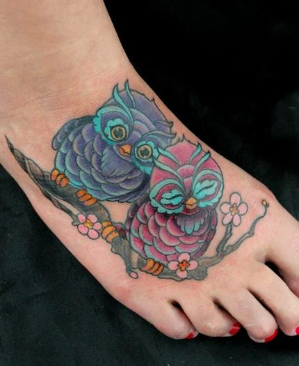 Best 25 Tattoo Maker Ideas On Pinterest: Best 25+ Owl Tattoo Design Ideas On Pinterest