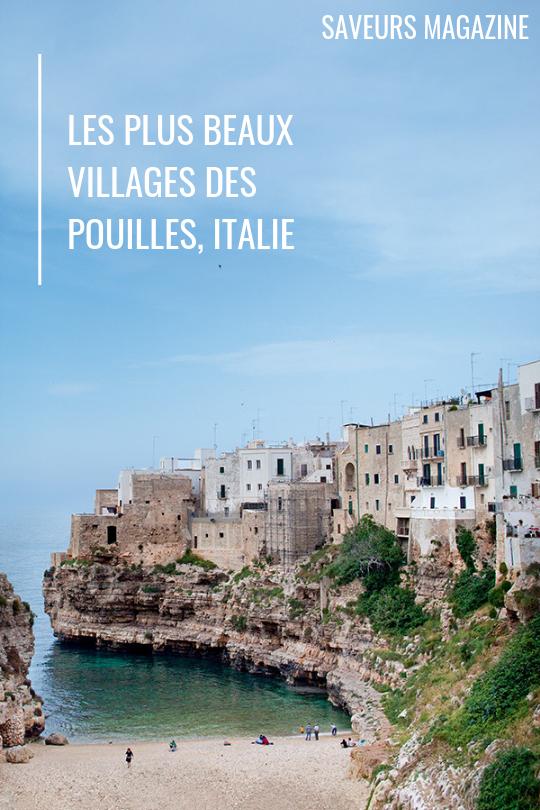 Les Pouilles Visite Des Plus Beaux Villages Du Sud De L Italie Pouilles Visiter Les Pouilles Pouilles Italie