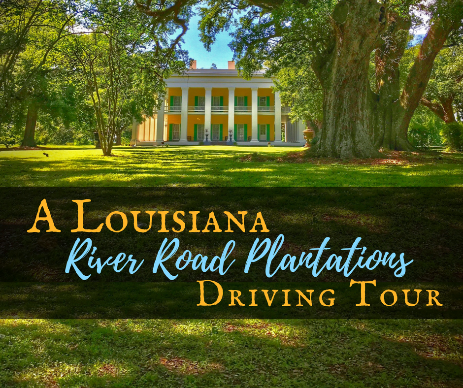 Pin on Louisiana travel