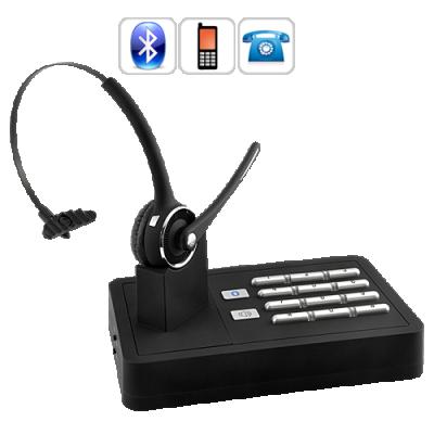 Wholesale Wireless Bluetooth Headset Land Line Headset From China Cell Phone Headset Headset Bluetooth Headset