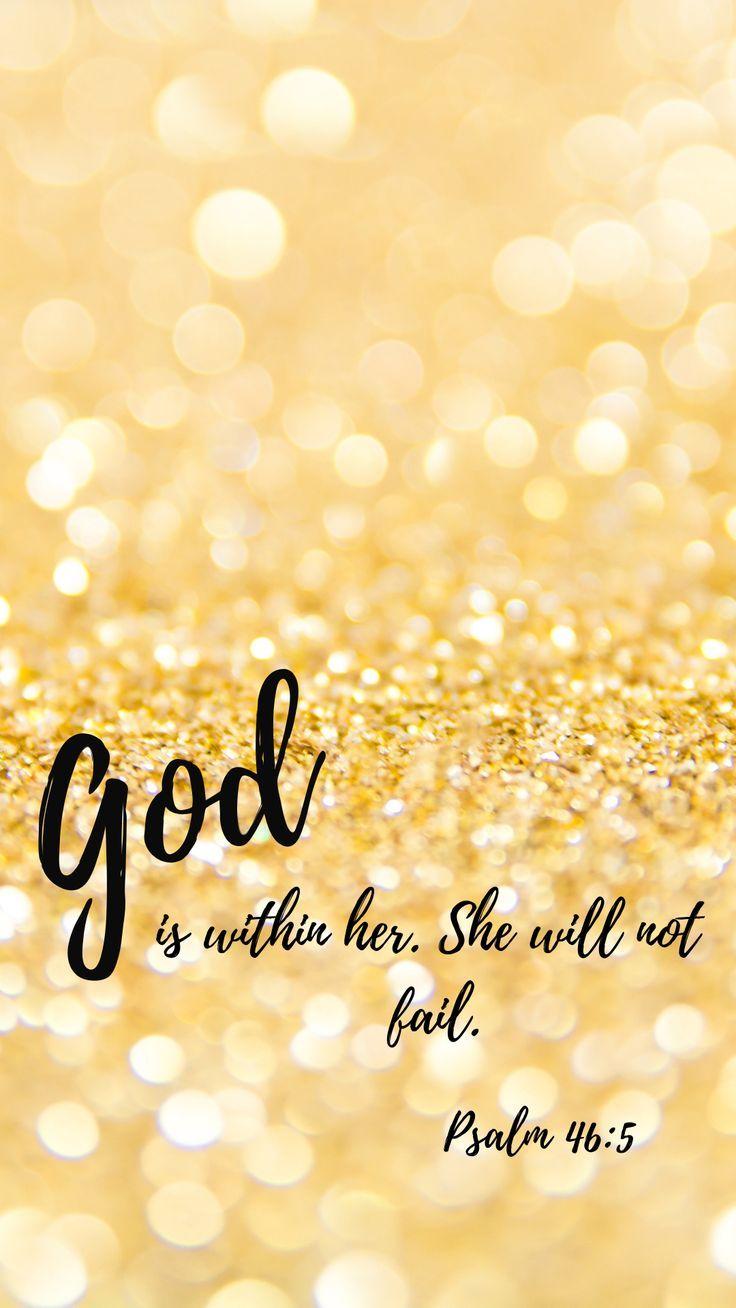 Christian Wallpapers Christian Lockscreens Iphone Wallpaper Quotes Bible Iphone Wallpaper Quotes Inspirational Bible Quotes