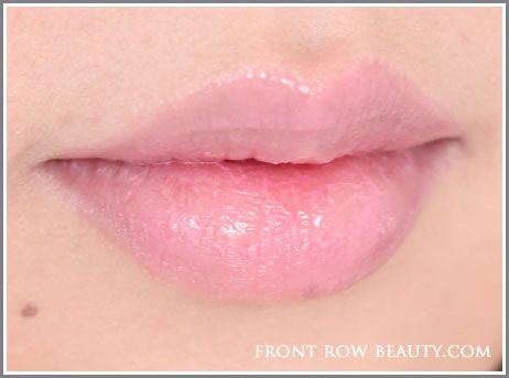 best sheer lipstick color in light pink - Google Search | Pink ...