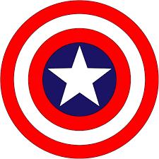 image result for superhero logo template super hero in 2018