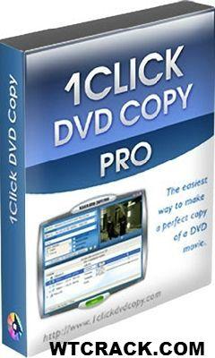 1Click DVD Copy Pro Keygen Plus Crack Download