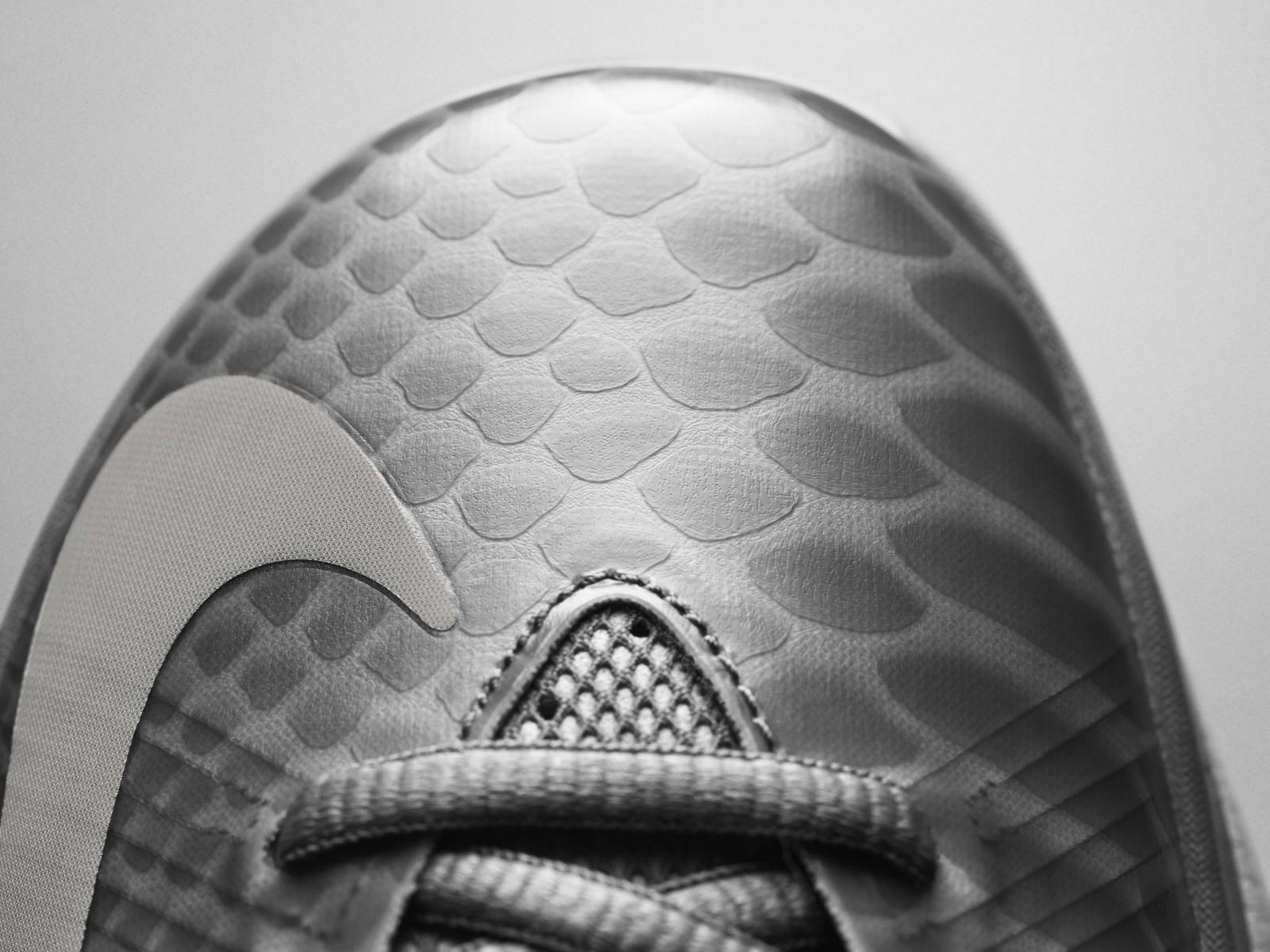 62414bbf5552 Nike Unveils KD 8 Elite