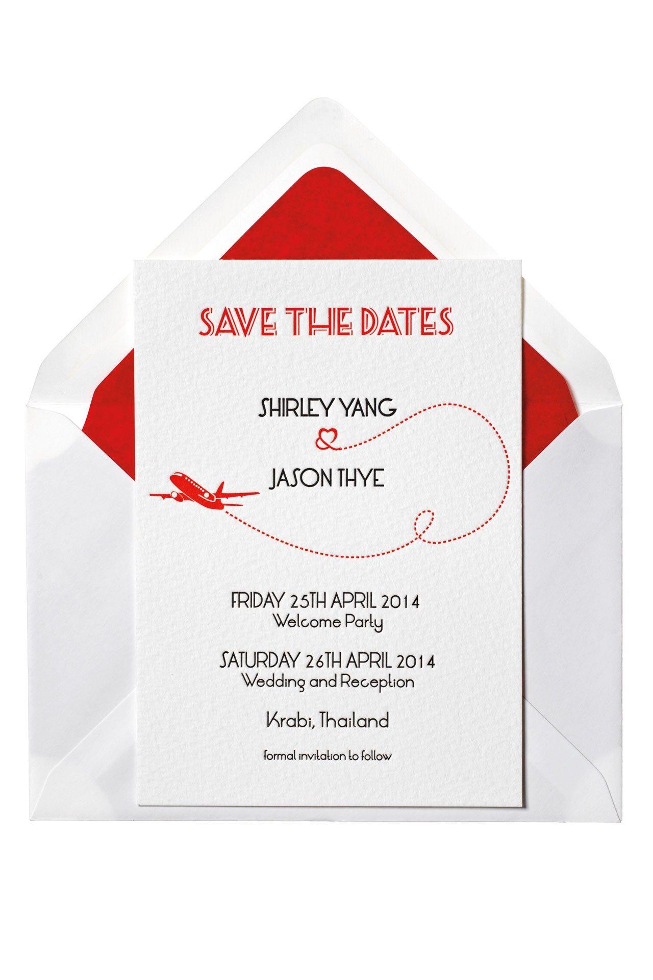 Wedding Ideas, Planning & Inspiration Travel theme