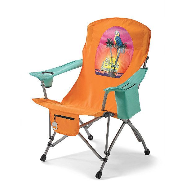 Stupendous Margaritaville 5 Oclock Somewhere Folding Chair Folding Gmtry Best Dining Table And Chair Ideas Images Gmtryco